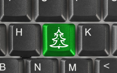 Holiday Social Media Marketing Tips for Small Businesses